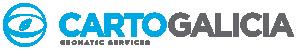 Cartogalicia Logo